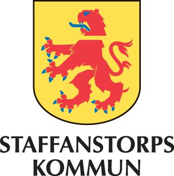 Staffanstorp kommun
